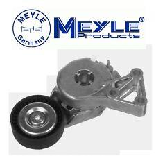 NEW Audi TT VW Beetle Golf Jetta Drive Belt Tensioner w/ Roller Assembly Meyle