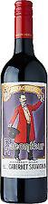 2014 Vintage Margaret River Wines