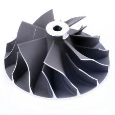 Kinugawa Turbo Compressor Wheel Garrett T04 T04S T04R 60-1 (59/76.2 mm) Balanced