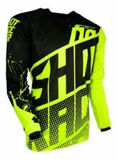 Maillots de cross Shot taille L