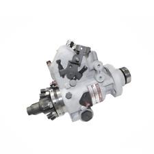 Ford IH 7.3 7.3L DB2 Fuel Injection Injector Pump 88-93
