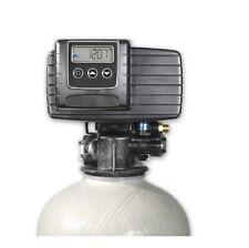 Adoucisseur D'eau Fleck 5600 SXT Volumétrique Électronique