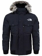 Doudoune the North Face Gotham - T0a8q4c4v M