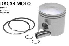 204.0900/C PISTON D. 50 SÉLECT.C 49,965 POLINI FANTIC MOTOR CABALLERO 05 Min AM6