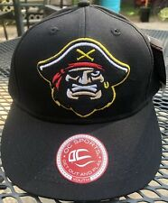 BRADENTON MARAUDERS Minor League Replica Baseball Adjustable YOUTH Hat