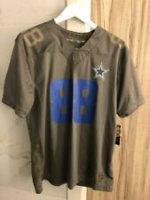 super popular a29e0 5df45 Unisex Children's Dallas Cowboys NFL Jerseys for sale | eBay