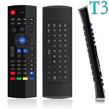 2.4G Mini Wireless Keyboard Mouse Remote 4 Google Android TV Box PC Windows PS3