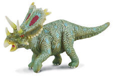 Free Shipping | CollectA 88316 Chasmosaurus Dinosaur Toy Replica - New n Package