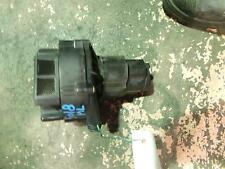 MERCEDES M CLASS VACUUM/AIR_PUMP W163 09/98-08/05