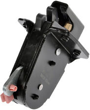 One  Door Latch Assembly - Dorman# 940-106