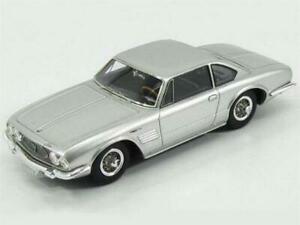KESS MODEL Maserati 5000 GT Ghia Personal car 1:43 KE43014080
