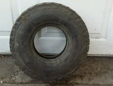 Michelin 5.00 R 8 XZ R Forklift Tire