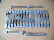 lot 30 Dell OptiPlex 990 790 3010 7010 9010 PCI Blank Slot Cover N680D ME60192