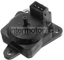 Intake Manifold Pressure (MAP) Sensor for Ferrari, Ford, Lancia, Maserati, Saab