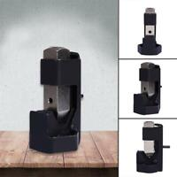 Battery Cable Hammer Crimper Wire Welding Terminal Use Tool Easy To Crimpin S3A8