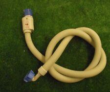 Washing Machine AEG L61271BI   Cold Water Inlet Fill Hose Pipe