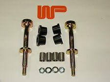 CLASSIC MINI - FRONT SUSPENSION LOWER ARM PIVOT PIN KIT 2A4362-KIT