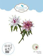 New listing Elizabeth Craft Designs Garden Notes - Astrantia S-7 - New