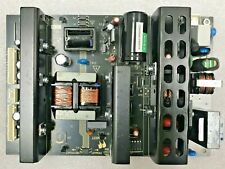 Insignia ES7889  MLT788 Power Supply for NS-LTDVD32-09
