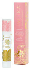 Pacifica Sheer Colour/Color Quench LIP TINT Baby Pink VANILLA HIBISCUS 4.25g