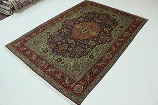 täbrizi très fine PERSAN TAPIS tapis d'Orient 3,00 x 2,05