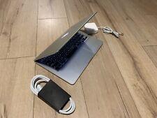 Fast Apple MacBook Pro 13 Retina 1TB SSD 2.4GHz i5 16GB...