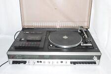 DUAL KA360 Dual 1239 und 919 Vintage / Fach T4