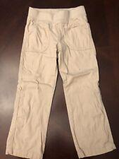 1989 Place Pants, Size 5, Mb