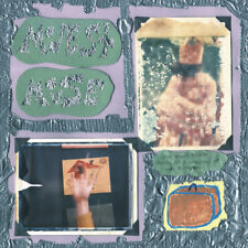 Modest Mouse Sad Sappy Sucker LP NEW Ugly Casanova