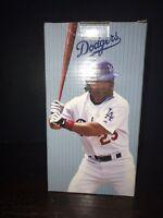 LA Dodgers Eric Karros Bobblehead - New In Box