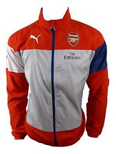 PUMA ARSENAL LONDON Veste sweat gr.xl