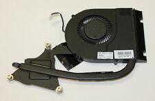 ACER ASPIRE V5-431 Genuine CPU Cooling Fan 60.4TU17.002 with Heatsink