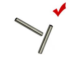 100% QualitäT Silikonkabel 5m Fühler Verlängerung Silikonleitung Bis 200°c 2-leiter Sil Einfach Zu Verwenden Installation & Sanitär