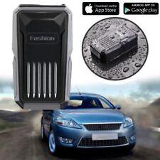 GPS C1 Localizzatore Magnetico Impermeabile GPRS con Storico APP gratis