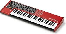 Nord lead 4 - Great Condition - Priced below market value