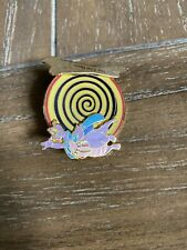 "Disney Epcot Figment Collector Pin ""Disney Artist Choice"""