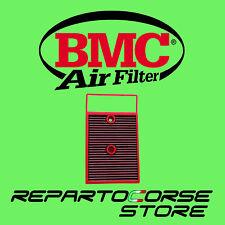 Filter SPORT BMC VOLKSWAGEN POLO 5 V 6R 6C 1.4 TDI 105CV FROM 2014-> FB846/20