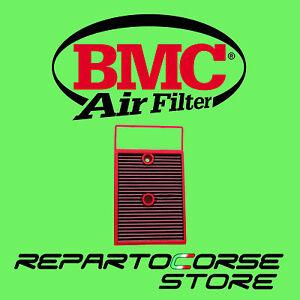 Filtro SPORTIVO BMC SEAT IBIZA V 1.4 TDI 105CV 75CV DAL 2015 IN POI // FB846/20