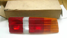 REAR LAMP ASSEMBLY RH ROVER SD1 and LOTUS ESPRIT S2 (ECLAT LH) NEW NOS DRC 2091