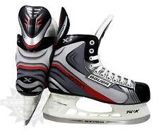 Bauer Vapor x .0 hockey-senior hockey patín talla 48