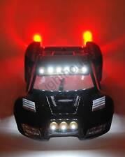 JConcepts Illuzion Dare Traxxas Slash LED Set JCO0086 4x4 2WD RC LED Light  #8