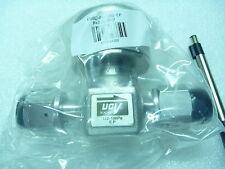 """Ham-Let EV8C-FV-L83-EP, 1/2"""" FVCR Diaphragm Valve, Swagelok 6LV-DFFR8-P-C"""