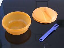Tupperware         Salat to Go     Salat-Bar     600 ml