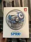 Sphero SPRK+ Programmable Robot Ball (K001RW1)
