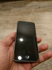 Ipod touch 5th generation 64gb Space Gray