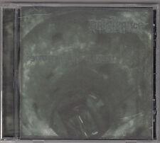 Dark Trance - Beyond The Gates Of Insanity CD