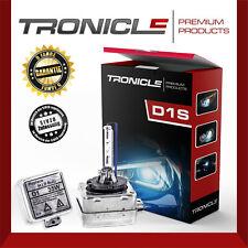 2x Xenon Brenner Tronicle D1S D2S D2R D3S D4S 4300 6000 8000K Abblendlicht Lampe