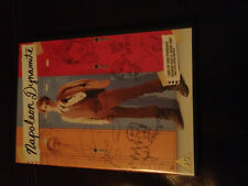 Napoleon Dynamite (PG) - Excellent Condition