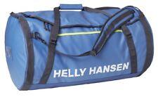 Helly Hansen HH Seesack 2 90L Reisetasche 68003/558 Stein blau NEU