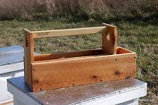 Beekeeper toolbox  Bee Keeper toolbox